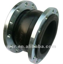 high quality OEM rubber joint with competivite price