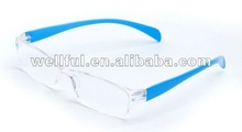 2012 best seller cheap lovely and fashion optical frames reading glasses