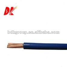 8awg thw cable