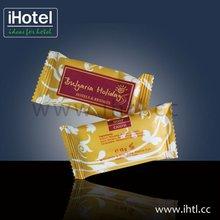 Disposable Hotel Toilet Soap