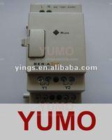 SG2-8ER-A TECO TAIAN PLC smart relay