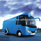Dongfeng mini cargo van EQ5040XXY3G