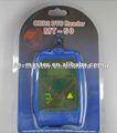 2012 venta caliente obd2 herramienta de escaneo de código de coches lector de código de error readermt - 50