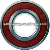 ntn Stainless steel deep groove ball bearing S6001 ZZ/2RS