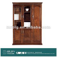 WF2703 Office filing cabinets furniture design