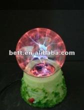 popular plasma ball magic ball