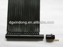 Solar Rubber mat,swiming pool heater,aging resistent,uv china manufacturer