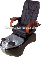 SPA and salon hot sell nail chair
