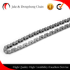 Motorcycle Cam Chain CL04