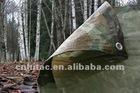 Waterproof Vinyl Durable Camouflage Tarpaulin,180gsm Camouflage Tarps