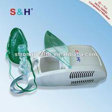 health care compressor nebulizer