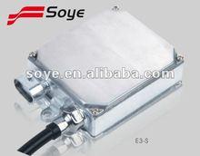 wholesale AC 24v truck hid ballast normal type HID ballast 35w/ 55w