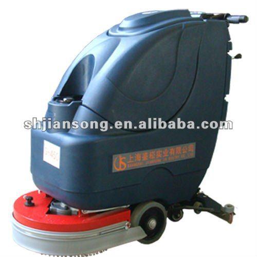 Clever floor cleaning machine buy floor cleaning machine for Concrete cleaning machine