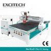 EXCITECH CNC ROUTER E2 1325
