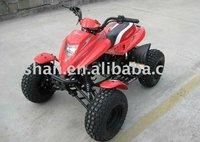 automatic engine 110cc ATV panther QUAD MOTORCCYLE