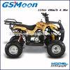110cc eec ce all terrain utility vehicle