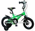 12 polegadas crianças da moda garoto bicicleta bmx/bicicleta/bmx dirt jump/andnaor parágrafo criance sy-bm1248