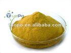 high protein enriched autolyzed yeast powder