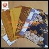 0.35mm thickness PVC vinyl flooring roll