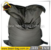 indoor and outdoor bean bag sofa hot sale bean bag chair