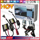 xenon hid kit h7 35w /55w 4300k 6000k 8000k 10000k hid conversion kit