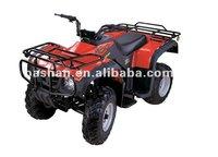 Bashan 250cc Farm style ATV chain drive ATV QUAD