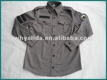 Military Army Cheap Fashionable Warm Clothing
