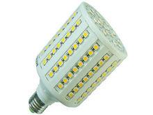 2012 hot sale e40 led corn bulb