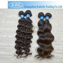 wholesale 5a top grade 100% unprocessed virgin brazlian hair