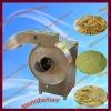 Hot Selling Potato Chips Cutter Machine