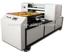 بالون آلة الطباعة