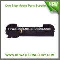 antenna del telefono mobile periphone 4 antenna sostituzione