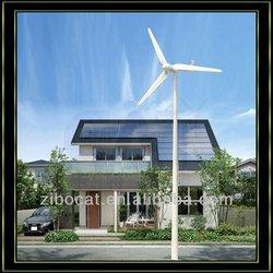 wind solar hybrid power system home use,solar hybrid system price,solar system price for home use