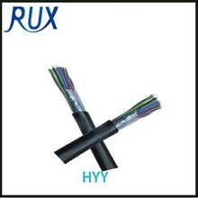 HYY outdoor communication telephone cable wire