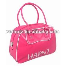 High quality 2013 leather ladies handbags