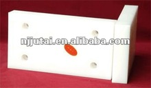 different colorful ldpe board