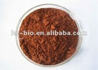 Instant Pu'er tea extract Powder, health tea drink, health your life