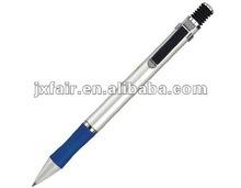 free ink metal pen