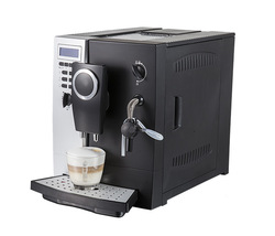 [Handy-Age]-Automatic Espresso Coffee Machine ( HK1900-026 )