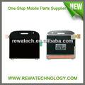 vente en gros de pièces de rechange pour blackberry bold 9000 réparation écran lcd