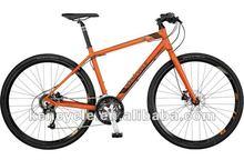 700C ROAD BIKE 24 SPEED ALLOY RACING BICYCLE adult bike/bicicleta/aluminum/cr-mo/ SY-RB70059