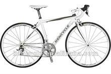 700C Racing Bike adult bike/bicicleta/aluminum/cr-mo/ SY-RB70063