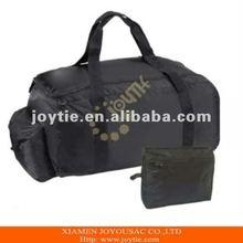 Foldable Travel Bag