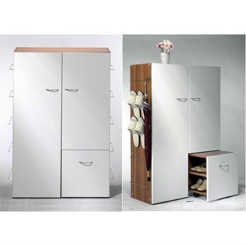 modern shoe rack simple designs, View shoe rack simple designs, Noahsion Product Details from ...