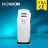 HONKON M80E e-light ipl laser beauty machine for breast beautifying and hair removal