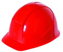 Safety helmet, CE & ANSI Certified, ABS material