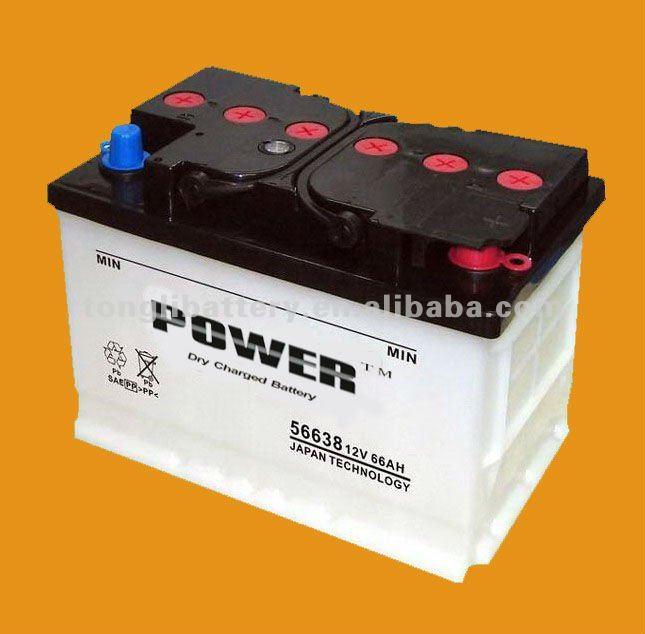 Car battery acid base titration