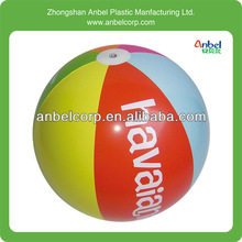 promotional inflatable toy ball
