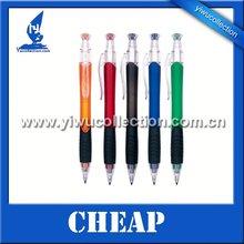 pen drives gift promotion, Cheap and new design of fruit pen,Cheap ball pen