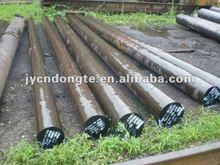 AISI 8620 Alloy Structural steel 8615 8617 8622 JIS SNCM220,GB:20CrNiMoA